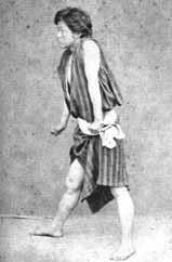 kano jujitsu